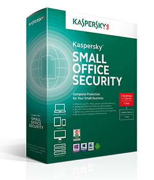 kaspersky_smalloffice_1