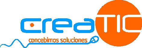 CreaTIC-logo-hr