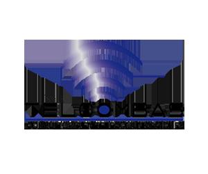TelcombasLogo