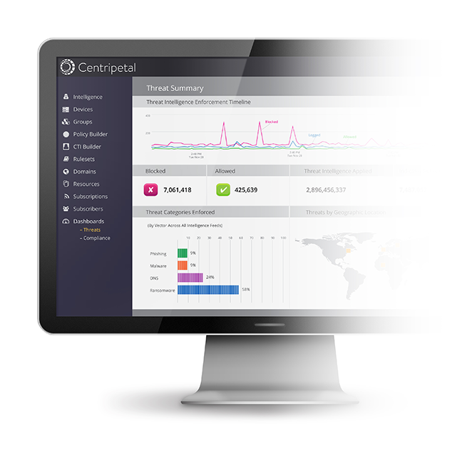10815-MonitorUI_Enterprise_FadeRight