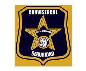 ConvisegcolLogo