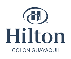 HiltonColonLogo